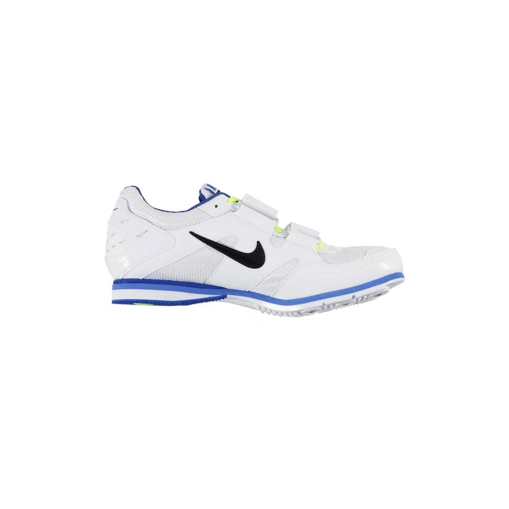 100% authentic 24a75 f1fc7 Nike ZOOM TJ 3 - Running from The Edge Sports Ltd