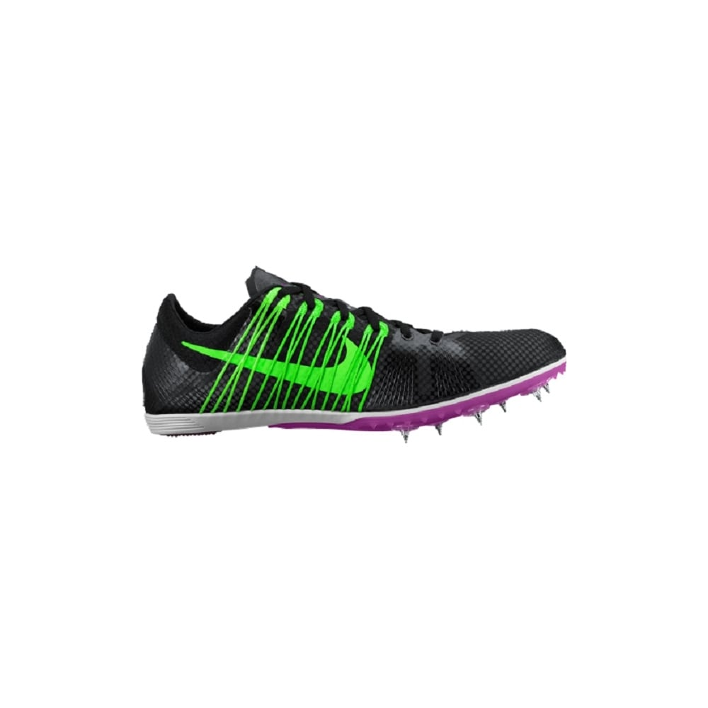 f858e9c62de Nike Zoom Victory 2 - Running from The Edge Sports Ltd