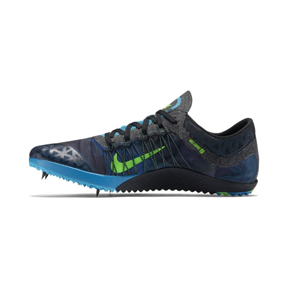75a6f89d29d9 Nike Zoom Victory XC 3 - Running from The Edge Sports Ltd