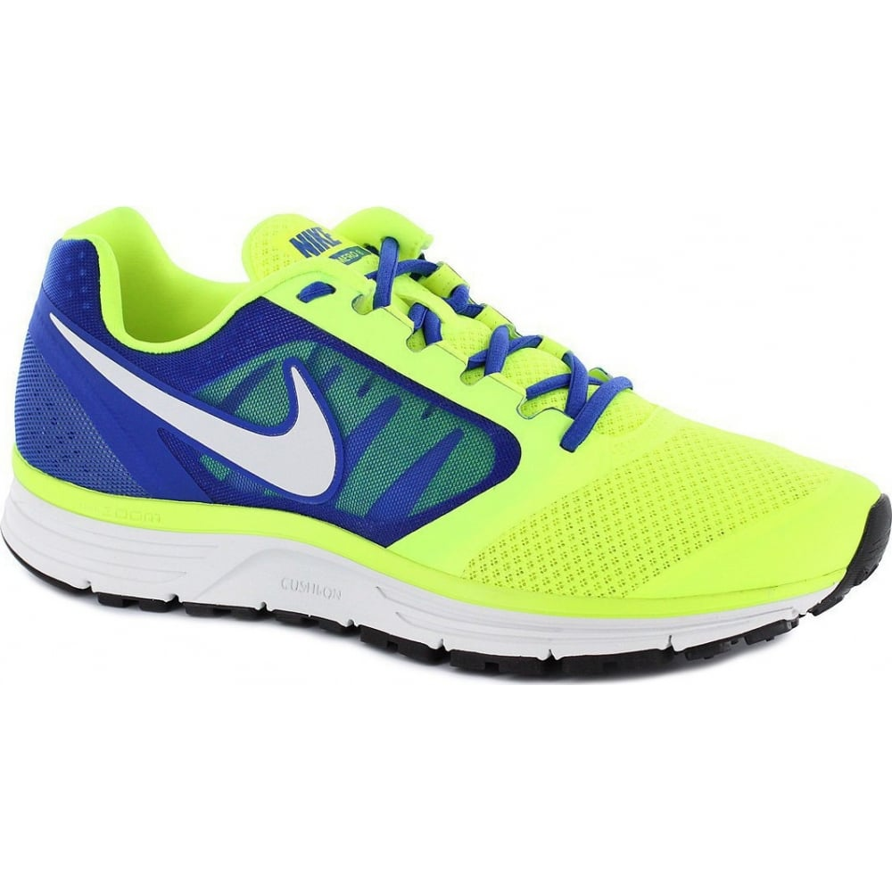 buy online b072e 828be Nike Zoom Vomero+ 8