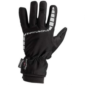 Arctic Evo Long Gloves