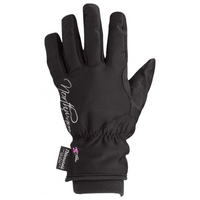 Northwave Arctic Woman Long Gloves