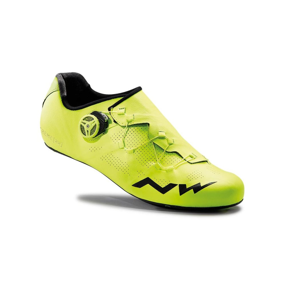 Northwave Shoes Extreme RR Free Shipping
