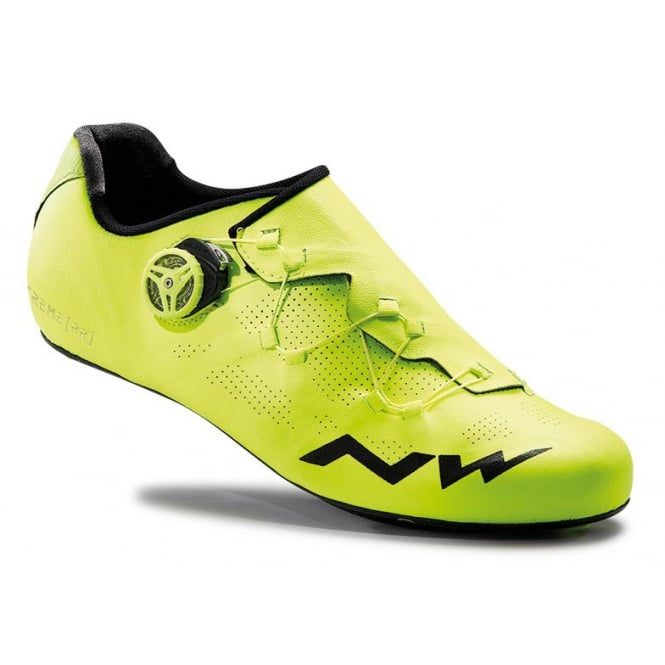 Northwave Extreme Road Race Shoes