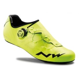 Extreme Road Race Shoes