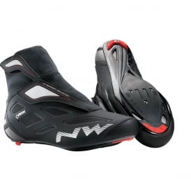 Fahrenheit 2 GTX Winter Road Shoes
