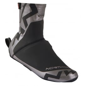 Northwave H2O Winter Shoecover