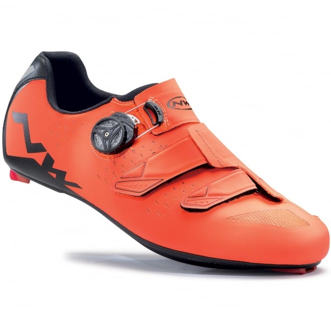 Northwave Phantom Carbon Road Shoes