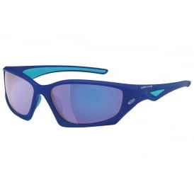 Northwave Phantom Sunglasses
