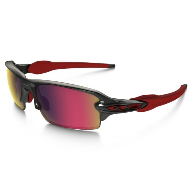 OAKLEY Flak 2.0 Polarized Glasses