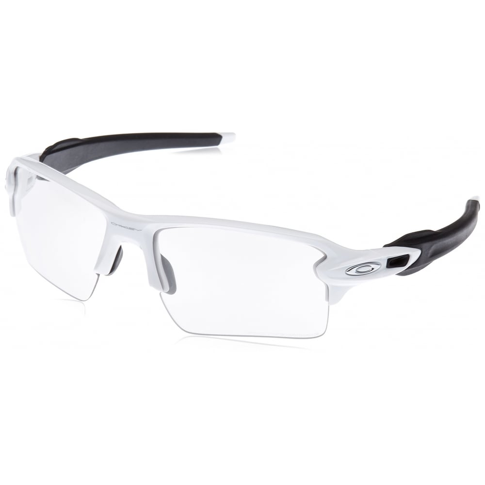 2802c5cc34 OAKLEY Flak 2.0 XL Photochromic Sunglasses - Cycling from The Edge ...