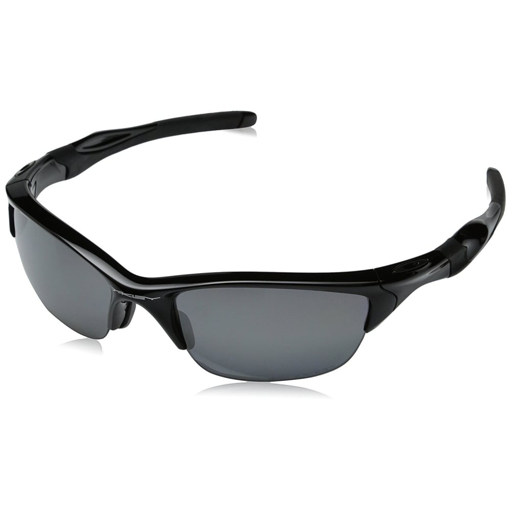 Oakley Half Jacket 2 0 Xl >> Half Jacket 2 0 Xl Polarized Sunglasses