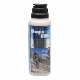 OKO Magic Milk Tyre Sealant