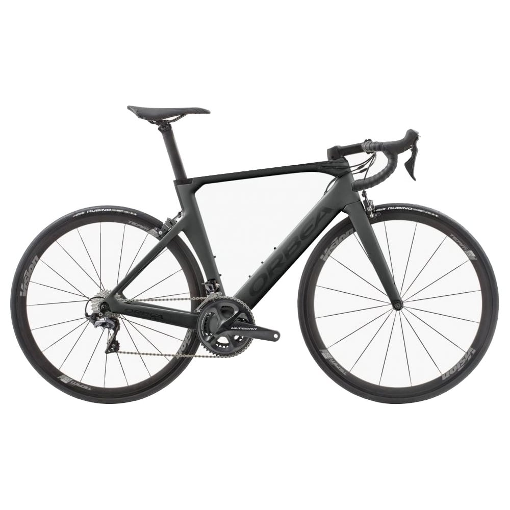 orbea orca bli2 weight loss