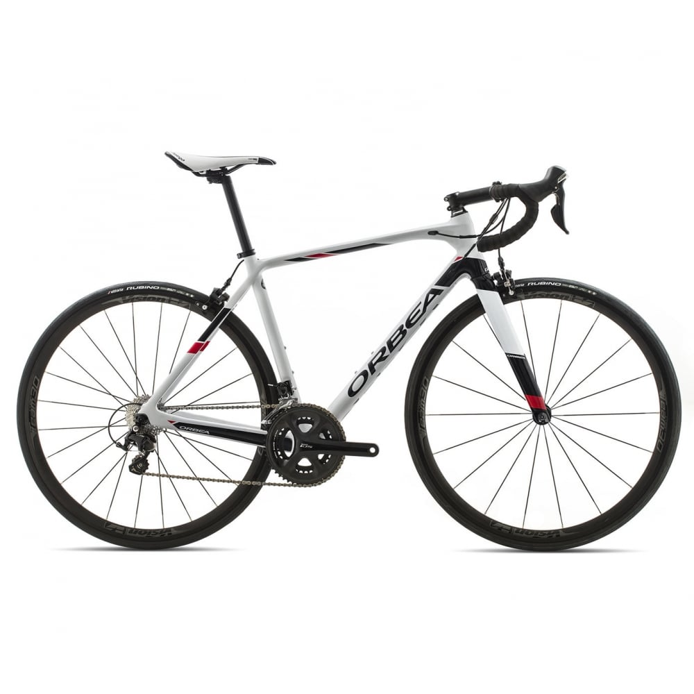 orbea orca m30 weight loss