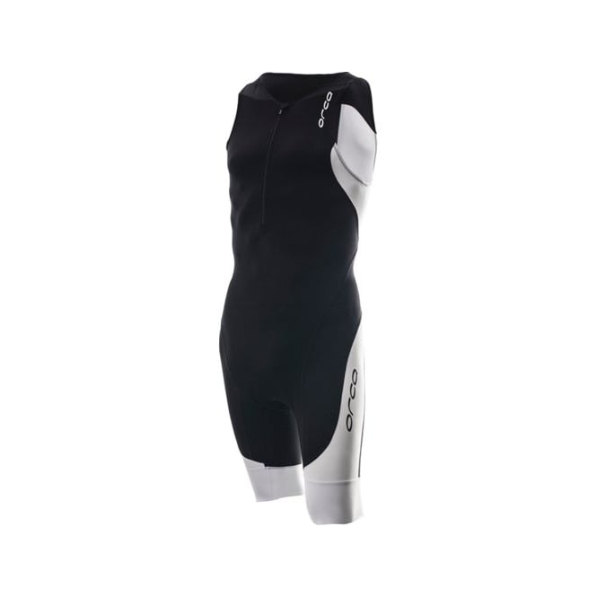 ORCA 2014 Women's RS1 Dream Vegas Race Suit
