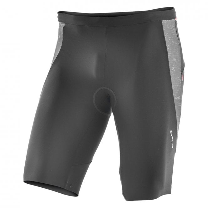 ORCA Men's 226 Perform Tri Short