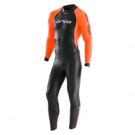 ORCA Men's Open Water Core Wetsuit 2018