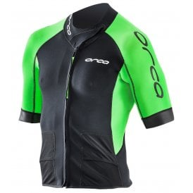 Orca Men's SwimRun Core Top