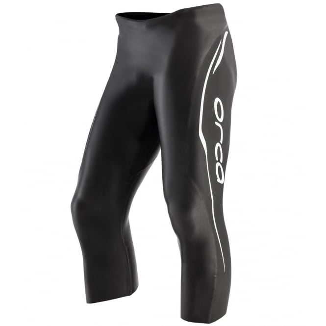 ORCA Neoprene 3/4 Short