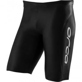 ORCA Neoprene Men's Shorts