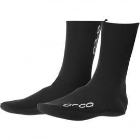 ORCA Swim Socks