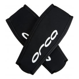 ORCA SwimRun Calf Guard
