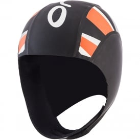 ORCA Thermal Neoprene Swimcap