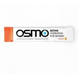 Osmo Active Hydration for Women Single Serving