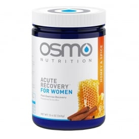 Osmo Nutrition Acute Recovery for Women 360g