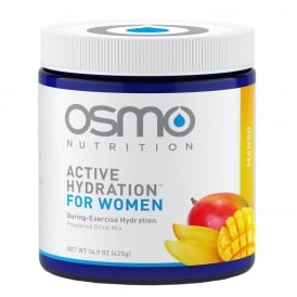 Osmo Nutrition for Women Active Hydration 425g