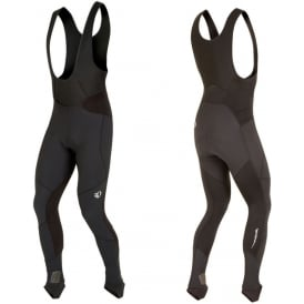 Elite AMFIB Bib Tight