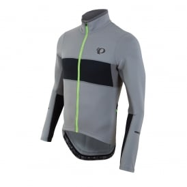 Pearl Izumi Men's ELITE Escape Thermal Long Sleeve Jersey