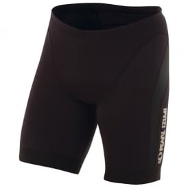 Pearl Izumi Men's ELITE In-R-Cool® Tri Short