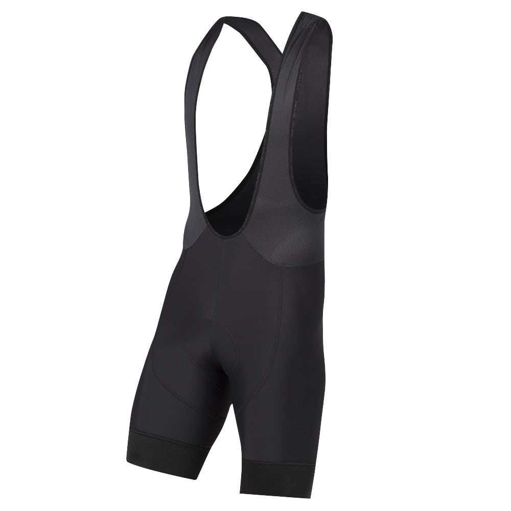56b26bf09f00 Pearl Izumi Men s ELITE Pursuit Bib Short - Cycling from The Edge ...