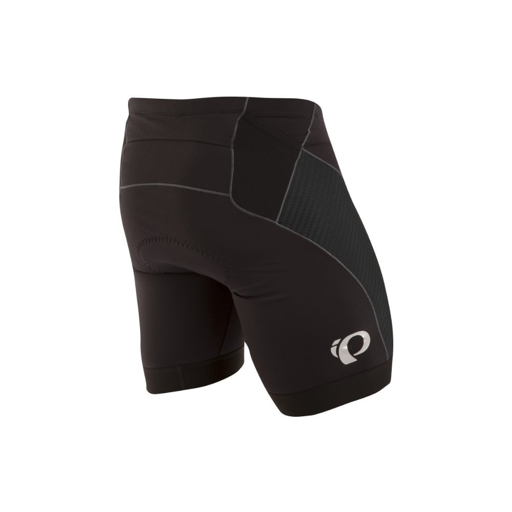 7657dc5b7151 Pearl Izumi Men s ELITE Pursuit Tri Short Black - Triathlon from The ...