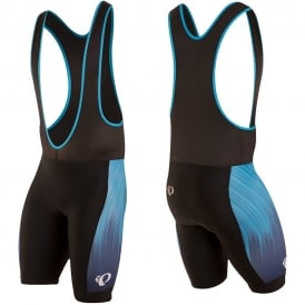 Pearl Izumi Men's Select Ltd Bib Short