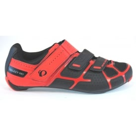 Select Road IV Cycling Shoe