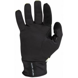 Unisex Shine Wind Mitt