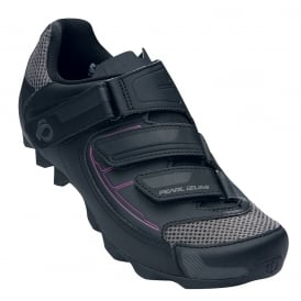 Pearl Izumi Womens All-Road III Shoes