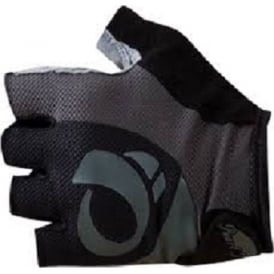 W's Select Glove