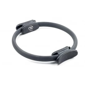 Pilates Ring Double Handle