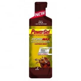 PowerBar Hydro Max Cola with Caffeine 70g