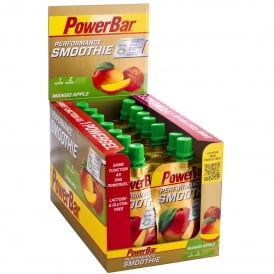 PowerBar Performance Smoothie Box