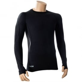 Precision Base-Layer Adults Long Sleeve Shirt