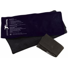 Precision Training Hot/Cold Pack
