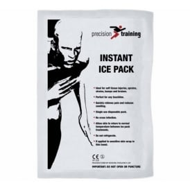 Precision Training Instant Ice Pack