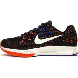 220f0ad5a189 Nike Air Zoom Structure 19