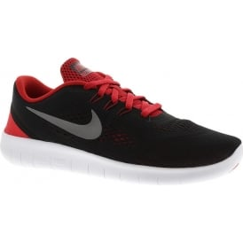 611a8791cb37d Nike Free RN Big Kids  Running Shoe ...