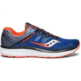 d48dc36c Grey Size: UK 9 Saucony Men's Running Shoes